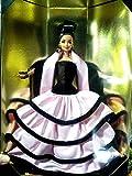 Escada Barbie Doll; Limited Edition