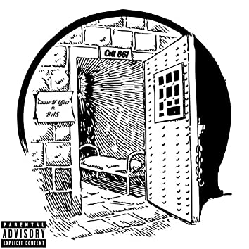 Cell 861 (feat. RAS)