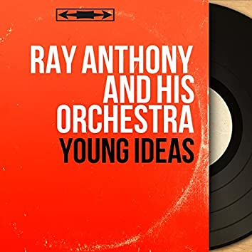 Young Ideas (Mono Version)