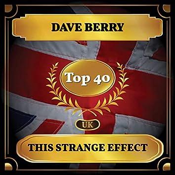 This Strange Effect (UK Chart Top 40 - No. 37)