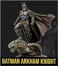 Batman Miniature Game: Batman Arkham Knight (Resin)