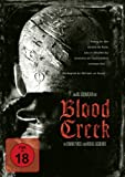 Blood Creek - Dominic Purcell
