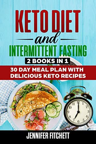 harmonize beauty keto diet