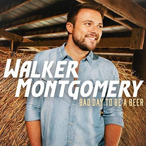 Walker Montgomery