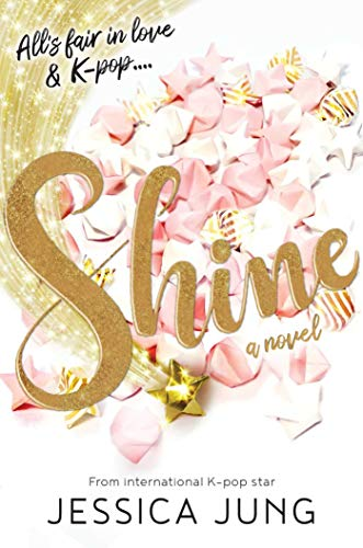 Shine by [Jessica Jung]