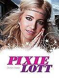 Pixie Lott (English Edition)