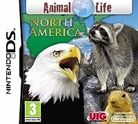Animal Life - Nordamerika. Nintendo DS: Erforschen, Lernen, Spielen