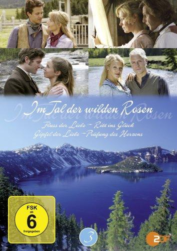3 (2 DVDs)