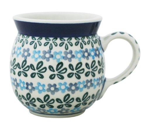 Ceramika Artystycznaの画像