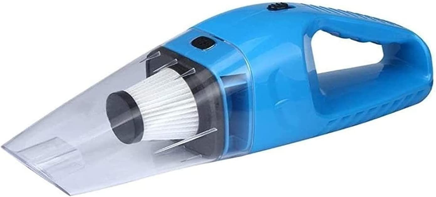 dusbuster Handheld 67% OFF of Superior fixed price Vacuum Suction Portable Type Vehicle-Mounted