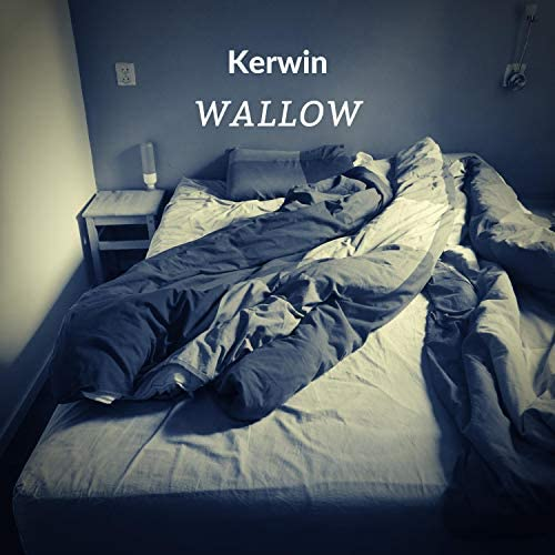 Kerwin