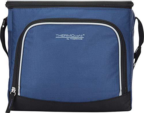 Thermos 157961 Medium Cool Bag Polyester Navy 65 Litre