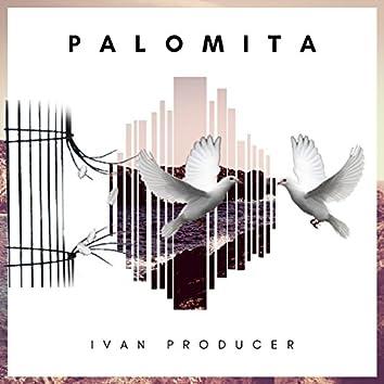 Palomita - Single