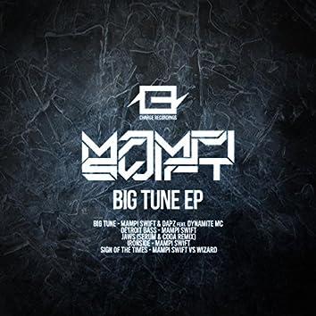 Big Tune