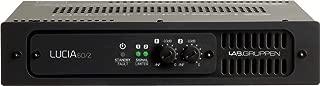 Lab Gruppen Amplifier (990691411)