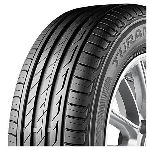 Bridgestone Turanza T 001 XL - 215/45R17 91W - Sommerreifen
