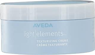 Aveda Light Elements Texturizing Creme, 2.6 Ounce