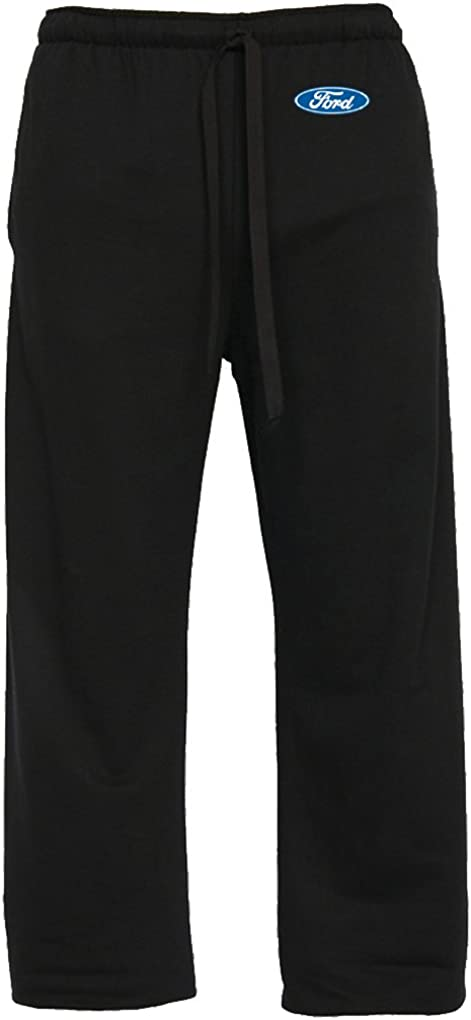 Mens Sales of SALE items from new works Ford Oval Logo Pockets Lightweight with Pants 70% OFF Outlet