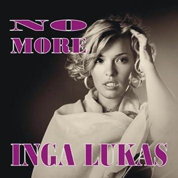 No More (Radio Version)