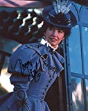 Mary Steenburgen Autographed Photo
