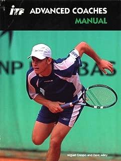 ITF Advanced Coaches Manual