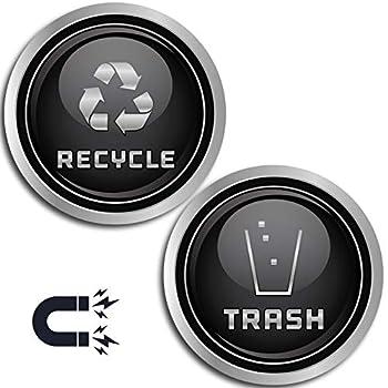 Best trash can symbol Reviews
