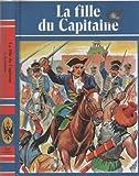 La fille du capitaine - Petit Marteau - 01/01/1982