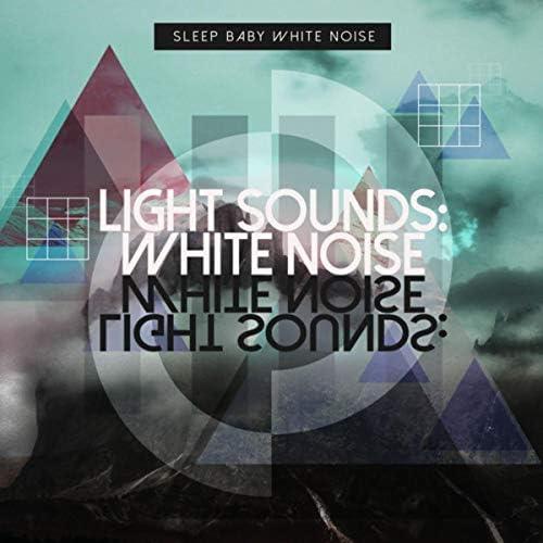 Sleep Baby White Noise