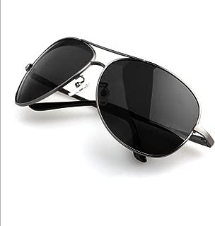 Noir Negro 56 Montures de Lunettes Homme Helly Hansen HH5014-C01-56
