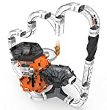 Hexbug Nano V2 Black Hole [UK Import] -