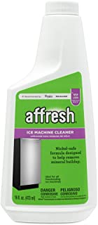 Affresh 4396808 Ice Machine Cleaner 16-Ounce
