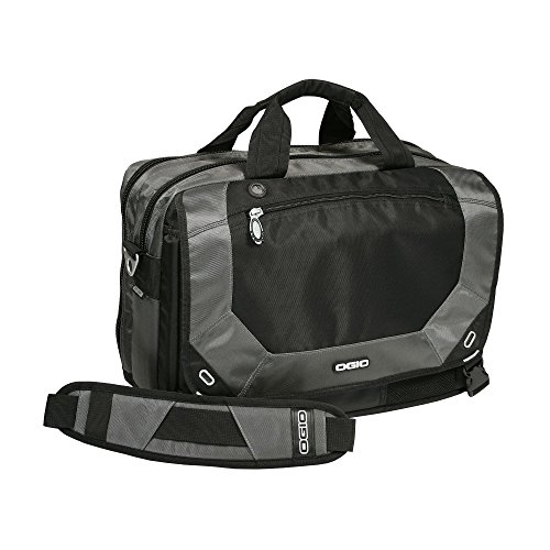 OGIO Corporate City Corp Pack, Petrol