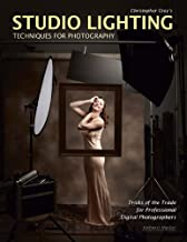 Best christopher grey photography Reviews