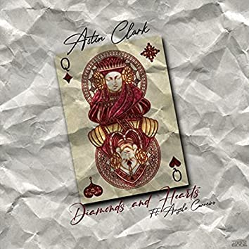 Diamonds and Hearts (feat. Angelo Carreiro)