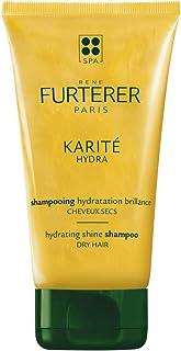 Rene Furterer Karité Hydra Champú Hidratación Brillo 150ml
