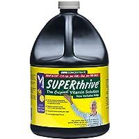 SUPERthrive VI30179 Plant Vitamin Solution