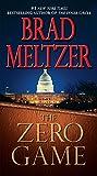 The Zero Game (Meltzer, Brad)