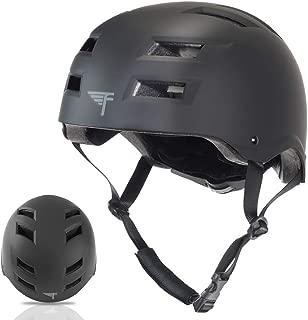 Best predator mask bike helmet Reviews
