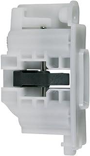 SET ORIGINAL Tastenschalter Schalter EIN//AUS Spülmaschine Bosch Siemens 615357