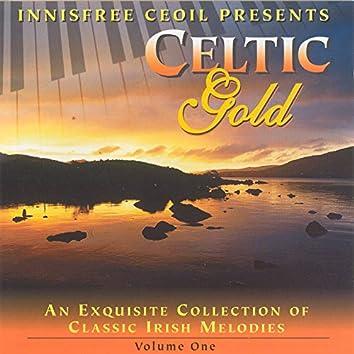 Celtic Gold, Vol. 1