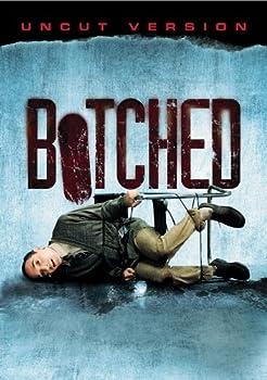 Botched  Uncut
