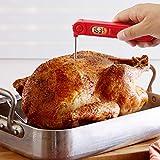Zoom IMG-1 thermopro tp03 termometro da cucina
