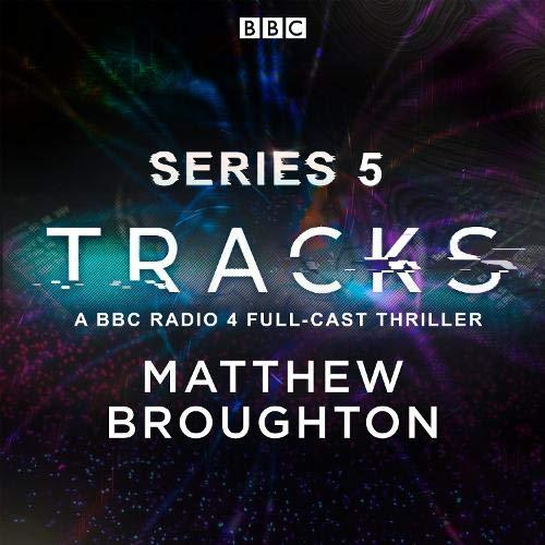 Tracks: Series 5 Titelbild