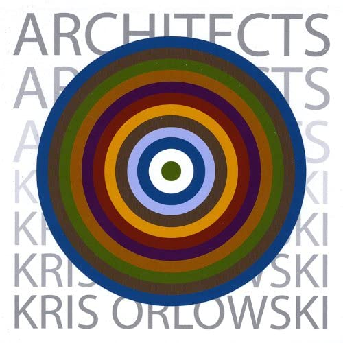Kris Orlowski