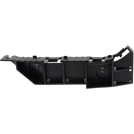HO1089110 71140S5A010 Right Passenger Side BUMPER FILLER For Honda Civic New