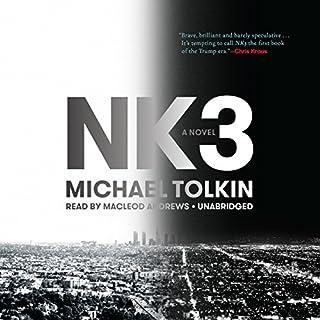 NK3 cover art