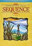 Sequence (Steck-Vaughn Comprehension Skills, Level D)