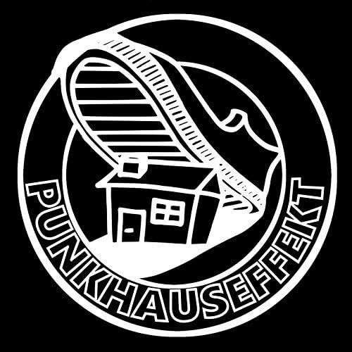 Punkhauseffekt