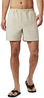 Sportswear Mens Backcast III Water Short