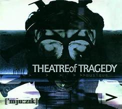 Mejor Theatre Of Tragedy Musique de 2021 - Mejor valorados y revisados